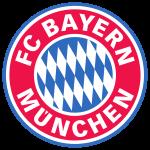 FC Bayern Fanclub 465